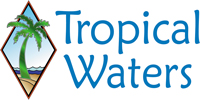 Tropical Waters Inc