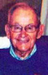 Fred Egley Jr.