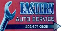 Eastern Auto