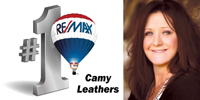 Camy Leathers
