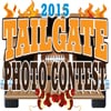 Tailgating Contest