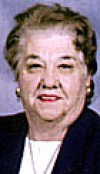 Iris Koehler