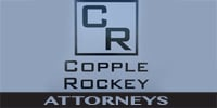 Copple Rockey McKeever & Schlect P.C. L.L.C.