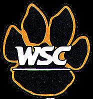 WSC Wildcats