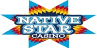 Native Star Casino