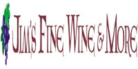 Jim's Fine Wine & More