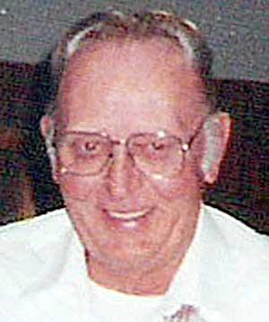 Richard Nielsen Obituaries Norfolkdailynews Com