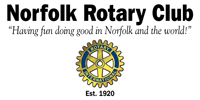 Norfolk Rotary Club