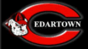 BASEBALL: Cedartown shuts out Rockmart, 9-0