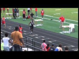 Rome girls, Darlington boys win Floyd County Invitational Track Meet