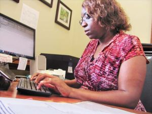 Chamber to roll out new website in new year