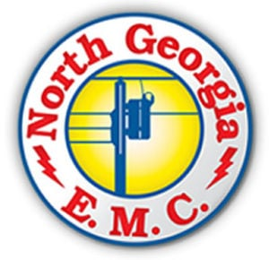 North Georgia EMC has grants available for nonprofits; deadline to apply is Aug. 31