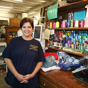 Small Business Snapshot: Busy B's Boothtique