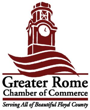 Greater Rome Chamber of Commerce