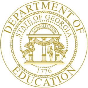 Georgia announces 2014-15 free and reduced-price meal income guidelines