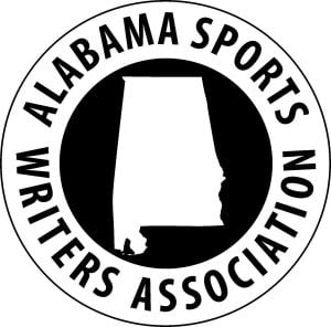 Alabama Sportswriters Association