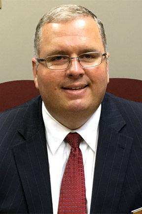 Gary Sisk