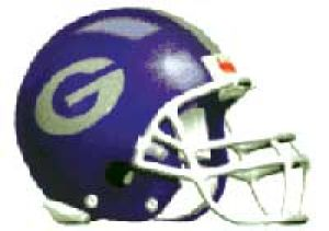 HIGH SCHOOL FOOTBALL: Valley Head keeps Gaylesville winless