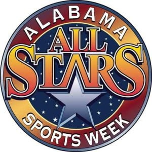 ALL-STAR SPORTS WEEK: North splits baseball series with South