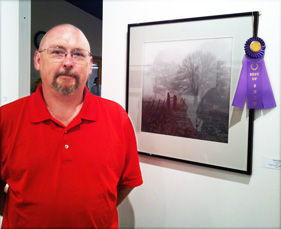 RCAC announces photo contest winners