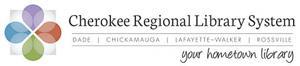 Cherokee Regional Library System