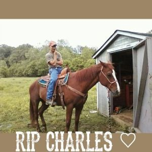 Funeral service set for Fairmount man killed by horse