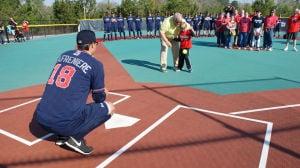 Braves Miracle Field registration begins March 6