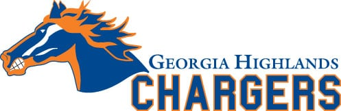 Georgia Highlands Chargers