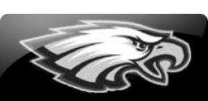 TENNIS: Eagles blank Murray County