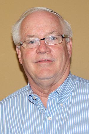 Bob Owens