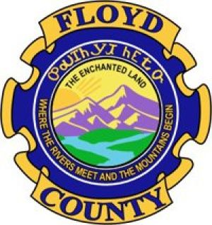Floyd County commissioners tie recreation funding to agreement