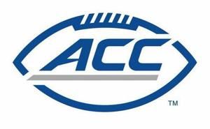 ACC FOOTBALL: No. 3 Clemson not looking past Va. Tech in ACC final