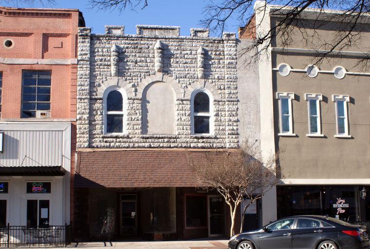 Historic Preservation Commission