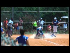 Trion shuts out Model 9-0 at Lady Devils Classic