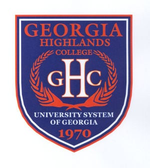 Georgia Highlands College tuition to go up 2.5 percent