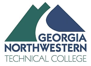 Spending Associated with Georgia Northwestern Technical College has $68,963,126 Impact in Region