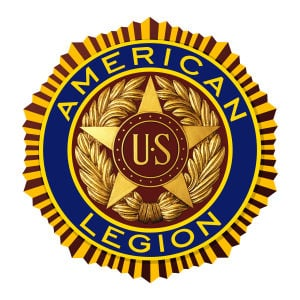 American Legion posts to help Calhoun area community and veterans