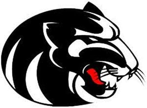Ridgeland High logo