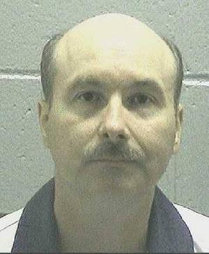 Clemency hearing to be held for inmate set for execution