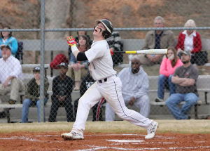BASEBALL: Armuchee beats Cedartown, 10-7