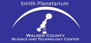 "Smith Planetarium winter show is ""Magic Tree House: Space Mission"""