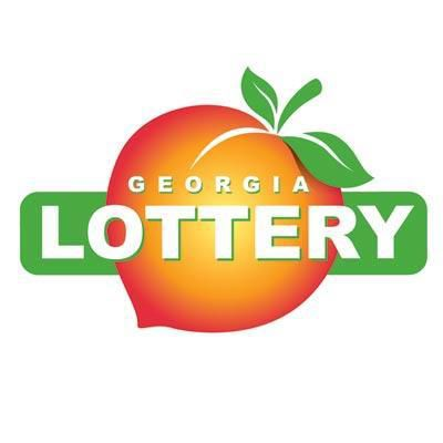 Georgia Lottery adds extra drawing times to Cash 3 and Cash 4 games