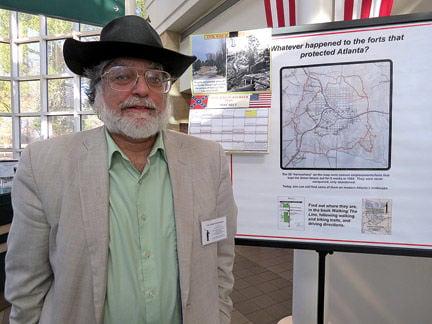 Larry Krumenaker