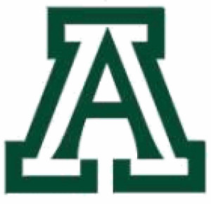 FOOTBALL: Adairsville 45, Woodland 20