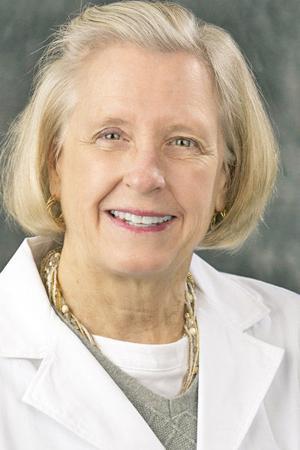 Nurse Practitioner Laurie Gerhard joins practice of Dr. Susan Lee