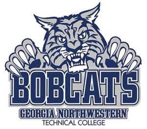 Late free throws send Bobcats to fourth straight win