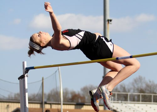 Prep Track: RN-T honors 26 total local athletes, 16 First-Team picks on All-Area Team