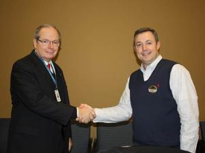 Jay Henry added to GNTC Board of Directors