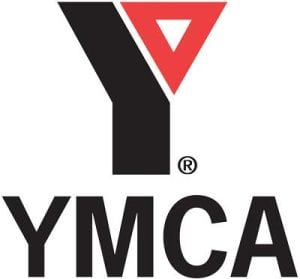 Kevin Palmer selected as Finance Chairman for state YMCA