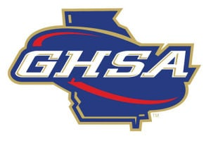 FOOTBALL: This week's Georgia Sports Writers Association High School Football Poll